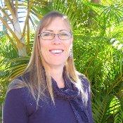Caryn Skeen - Sunshine Coast - Queensland