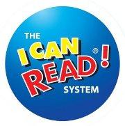 ican_readlogo