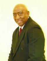 Dr. James P. Chapman