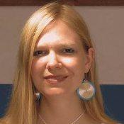 Dr. Clara Franceski - Oasis Seins-Oase Graz