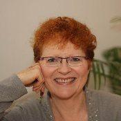 Susanne Br�gger - Denmark