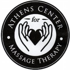 Athens Center for Massage Therapy