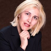 Doreen Cohanim, C.HT, MM, CC - Sherman Oaks- California