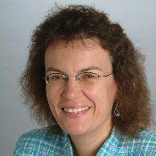 Mag.Birgit Ahlfeld-Ehrmann - Pressbaum bei Wien/�sterreich