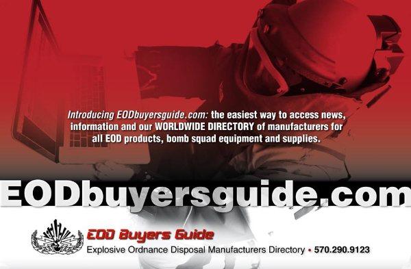 EODBuyersGuide.com