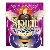 Spirit Enlighten, Daphne, AL