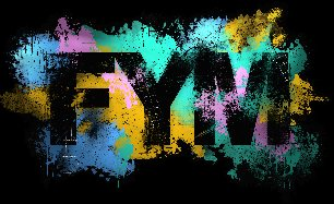 Youth Ministry (FYM)