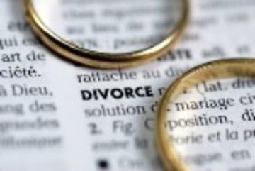 The Value of Divorce Mediation