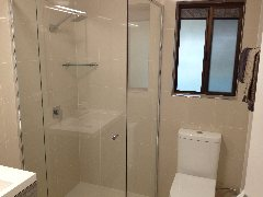 Bathroom Carindale