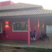 Casa Beijaflor