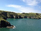 Cornwall & Devon - 2014