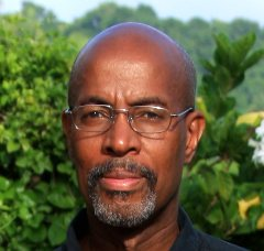 DR. ROBERT FRANCE