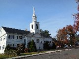 Rental Opportunities