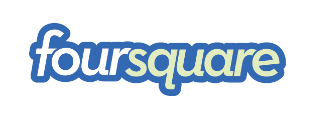 REVIEWS:  Foursquare