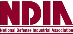 The National Defense Industrial Association