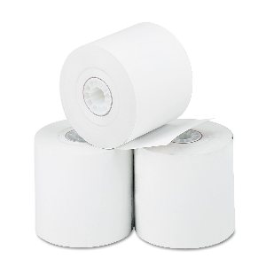 POS Paper Supplies