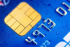 Keeping You EMV Compliant