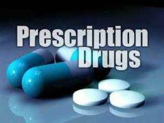 Health / Prescription