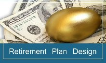 Retirement Plan Design