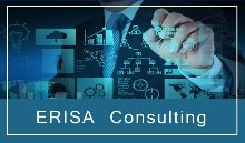 Financial Consulting