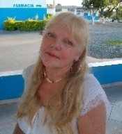 UK - Phyllis Bennet