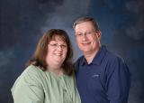 Brian & Sherri Jenks
