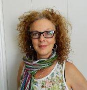 Angela Kirby  - Adelaide