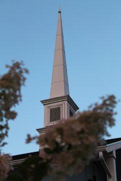 Grace Bible Church - Sermons