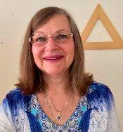 Katharine Baugh - Marstons Mills, CAPE COD