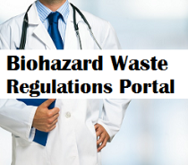 Medical Waste Regulations