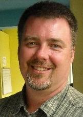 Mike Gibbs, Pastor