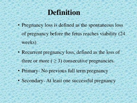 infertility answers find your infertility and third party family