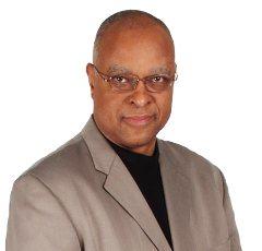 Dr. Sheldon Nix, Executive Director