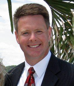 John T. Johnson, President/Owner