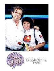 BioMedicina Per� - Valle Sagrado del Cusco