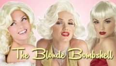 A great selection good quality wigs for sale