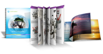 custom_catalog_booklet_printing_online_las_vegas_company_companies_services