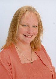 Picture of Kristie Wiehe