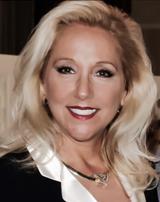 Dr. Linda Massod, DMD