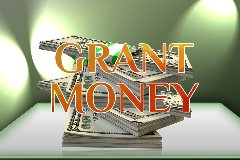 GET FREE GRANT MONEY FOR YOUR PROJECT
