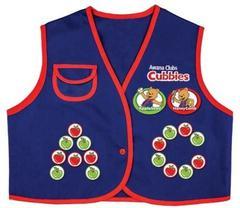 Cubbies Records