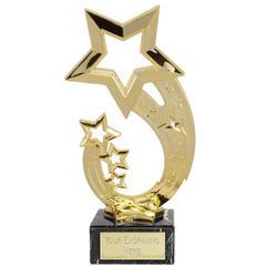 Trophy-Gold-Rising-Star-Trophy_Award-178mm-_7-121170457