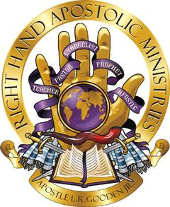 Right Hand Apostolic Ministries