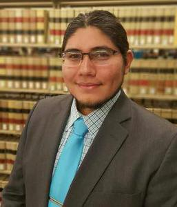 Brian T. Ray, Attorney at Law