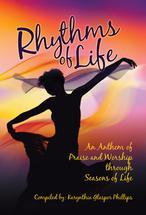 Rythms Of Life
