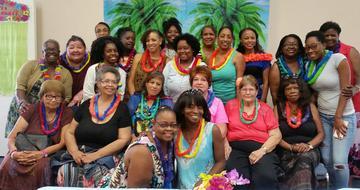 DOV Women's Ministry