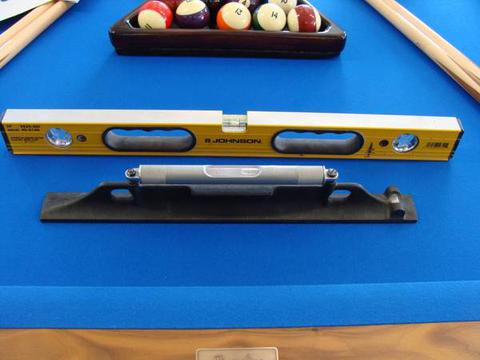 Pool Table Leveling Best Home Interior - Pool table leveling system