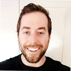 John Smith, Producer