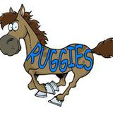 Equestrian Ruggies