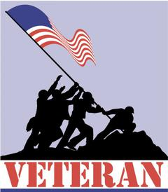 Veteran Assitance
